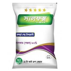 Sulfox  80 WDG- সালফক্স ৮০ ডব্লিউ ডি জি