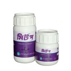 Metop 60 WG- মিটপ ৬০ ডব্লিউ জি